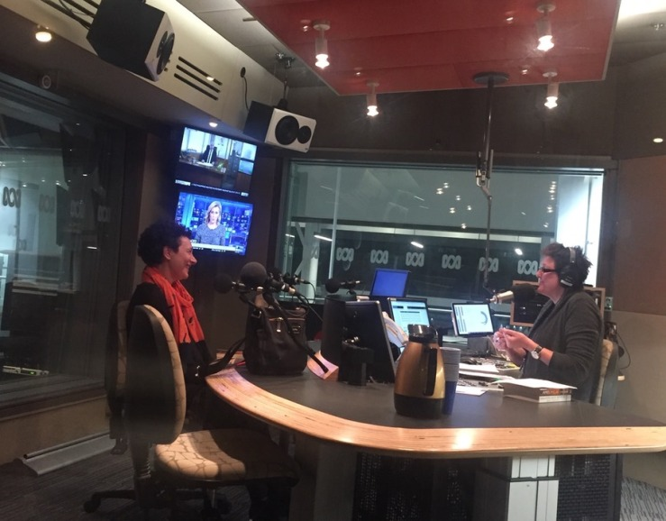abc-radio-broadcast-with_Lindy Burns