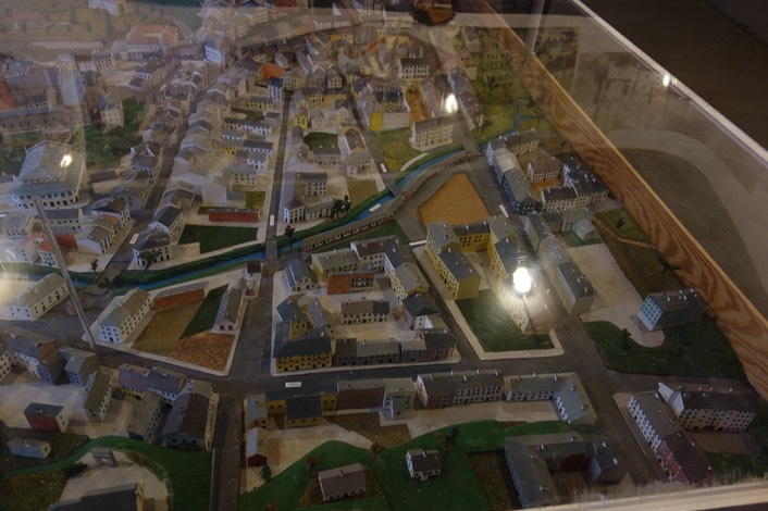 model-copy-of-old-lublin