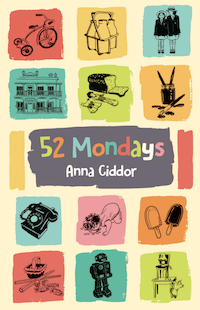 52Mondays_COVER small