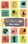 52Mondays_COVER thumbnail