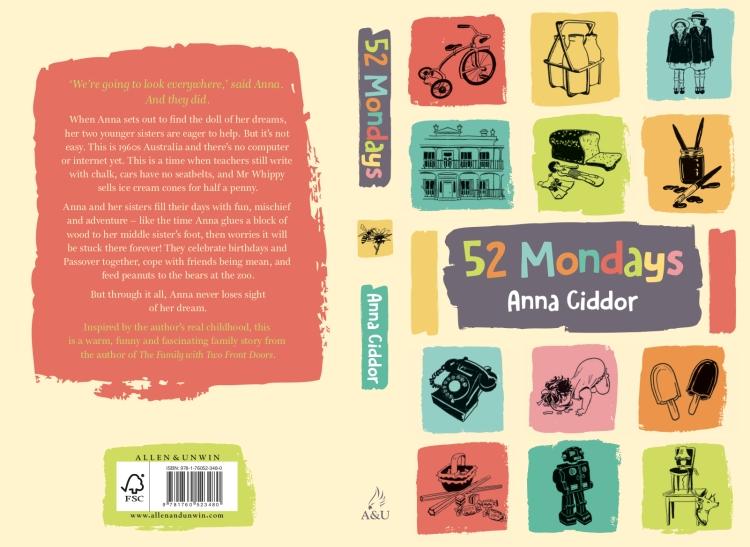 52Mondays full cover copy