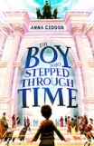 the-boy-who-stepped-through-time-front-cover-small
